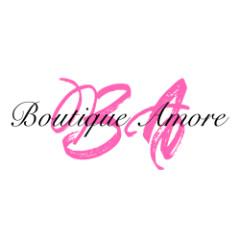 Boutique Amore