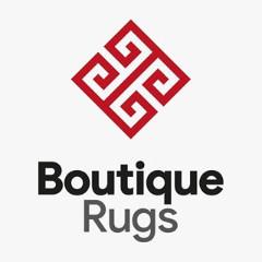 Boutique Rugs discounts