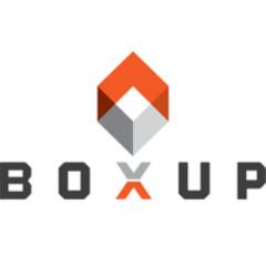 Box Up