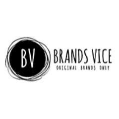 Brands Vice discounts