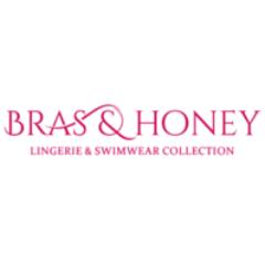 Bras And Honey
