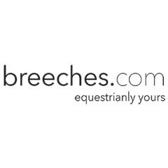 Breeches.com