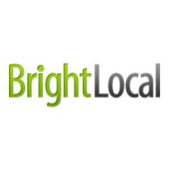 Bright Local