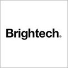 Brightech discounts
