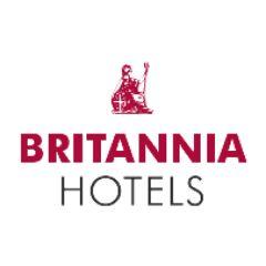 Britannia Hotels