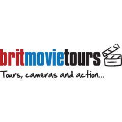Brit Movie Tours discounts