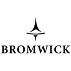 BROMWICK