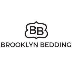 Brooklyn Bedding LLC.