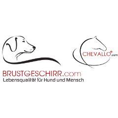 Brustgeschirr.com