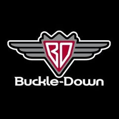 Buckle-Down discounts