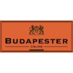 Budapester PL