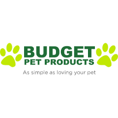 Budget Pet Products discounts