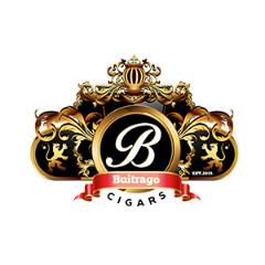 Buitrago Cigars