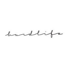 BURDLIFE
