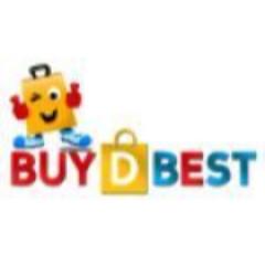 Buy D Best