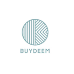 Buydeem Shop discounts