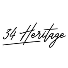 34 Heritage CA discounts
