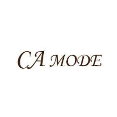 CA-mode