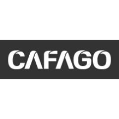 Cafago discounts