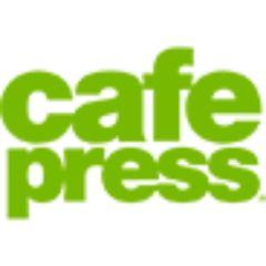 CafePress discounts