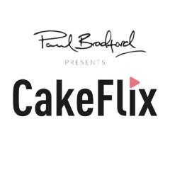 Cake Flix discounts