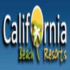 California Beach Resorts discounts
