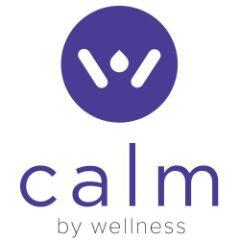 Calm By Wellness discounts
