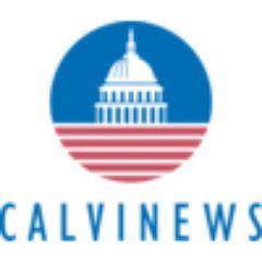 Calvinews discounts