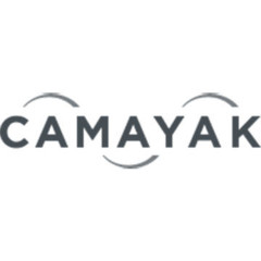 Camayak