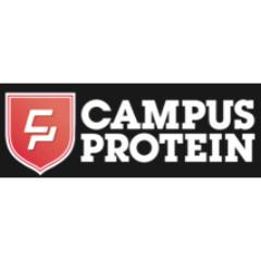 Campus Protein discounts