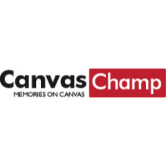 Canvas Champ UK