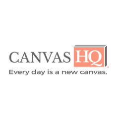Canvas HQ