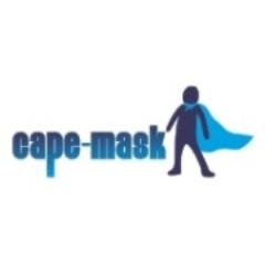 Cape-Mask discounts