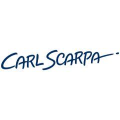 Carl Scarpa Ladies Shoes