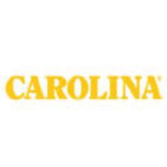 Carolina Footwear