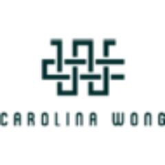 Carolina Wong discounts