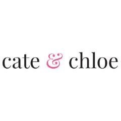 Cate & Chloe