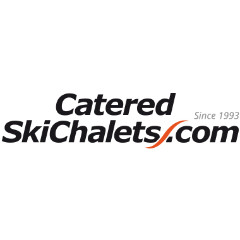 Catered Skichalets discounts
