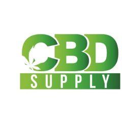 CBD Supply discounts