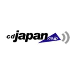CdJapan.co.jp