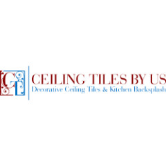 Ceiling Tiles By Us discounts