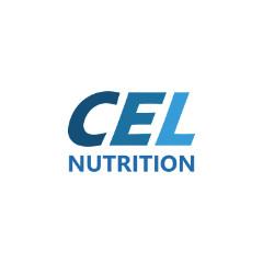 CEL Nutrition
