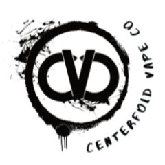 Centerfold Productions discounts