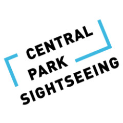 Central Park Sightseeing discounts
