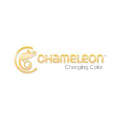 Chameleon Pens discounts
