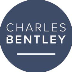 Charles Bentley discounts