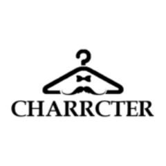 Charrcter discounts