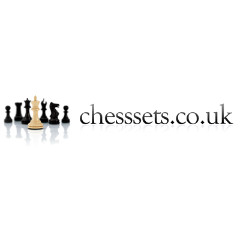 Chess Sets discounts