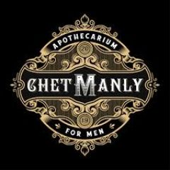 Chet Manly discounts
