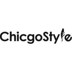 Chicgo Style discounts